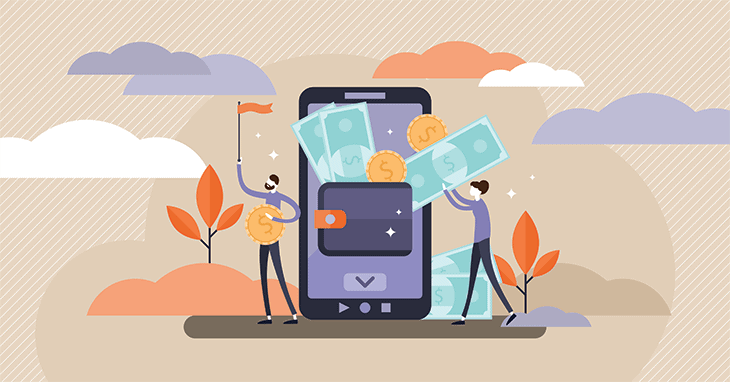 Build Mobile App Solutions within your Budget