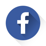697057-facebook-256