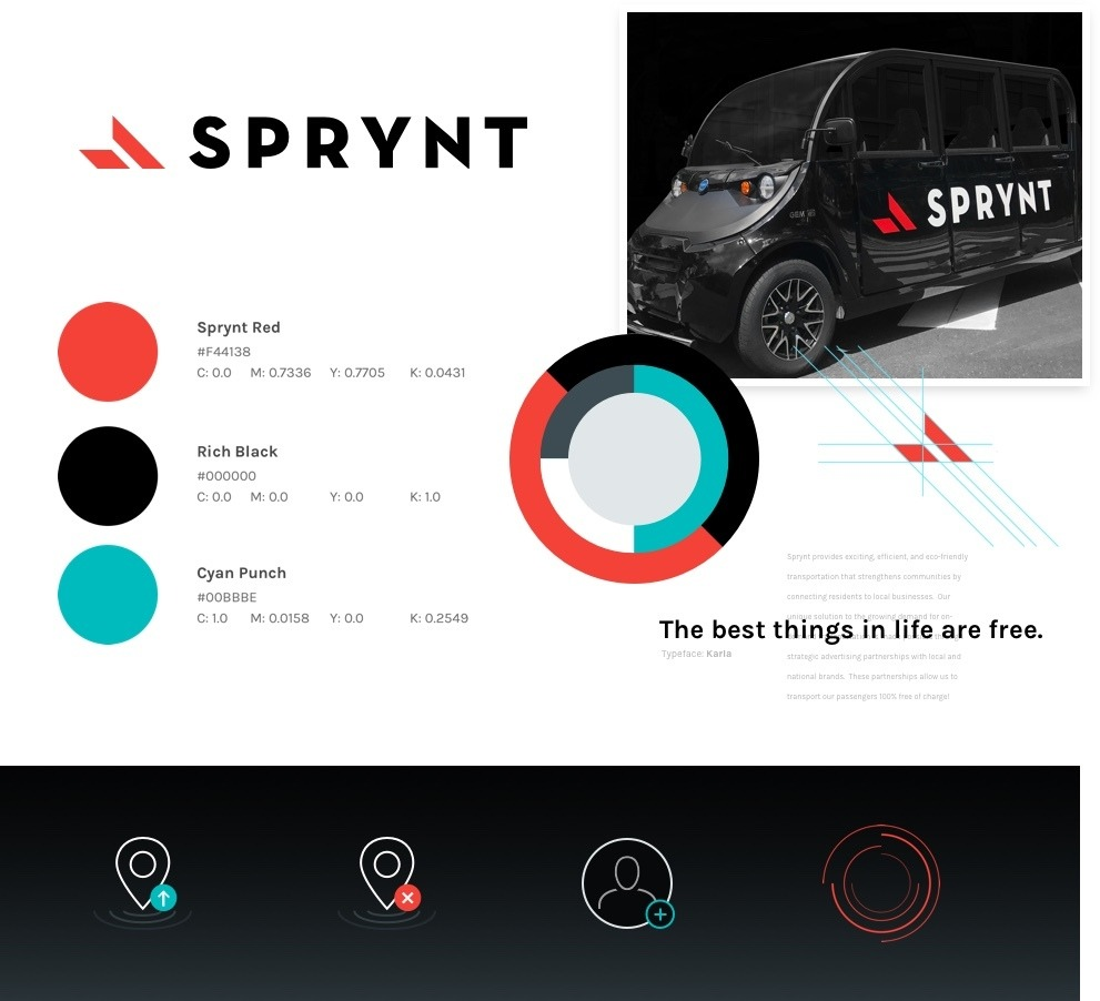 sprynt-feature-1-branding