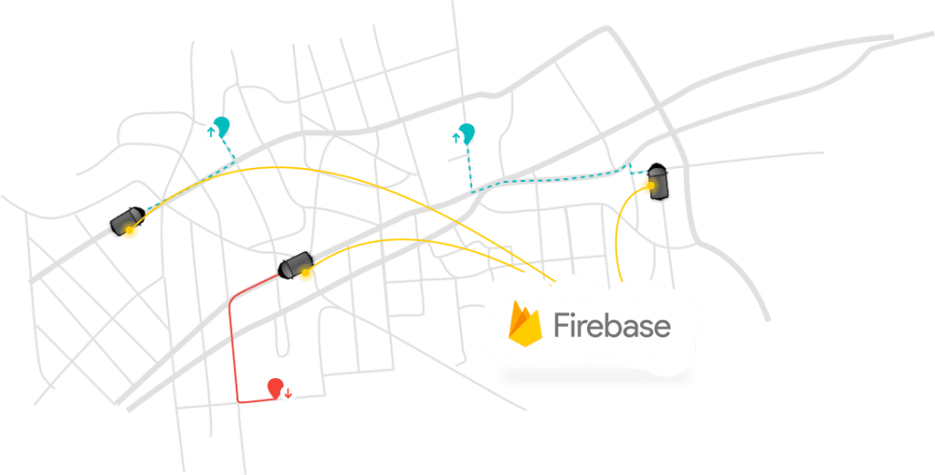 sprynt-feature-firebase-1024x520