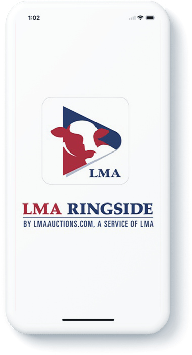 Livestock Marketing Association