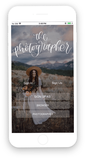 photographer-Mobile-1