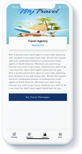 travel-screen2