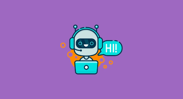The Benefits of Chatbots in Apps