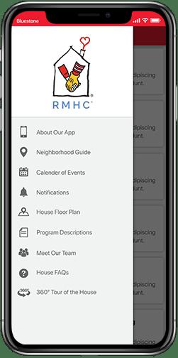 RMHC-App-Case-Study_03