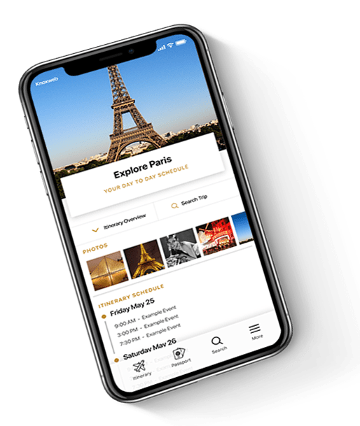 jetlife-vacations-case-study_03