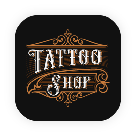 tattoo-shop-app-icon (1)