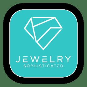 jewelery-store-app-icon