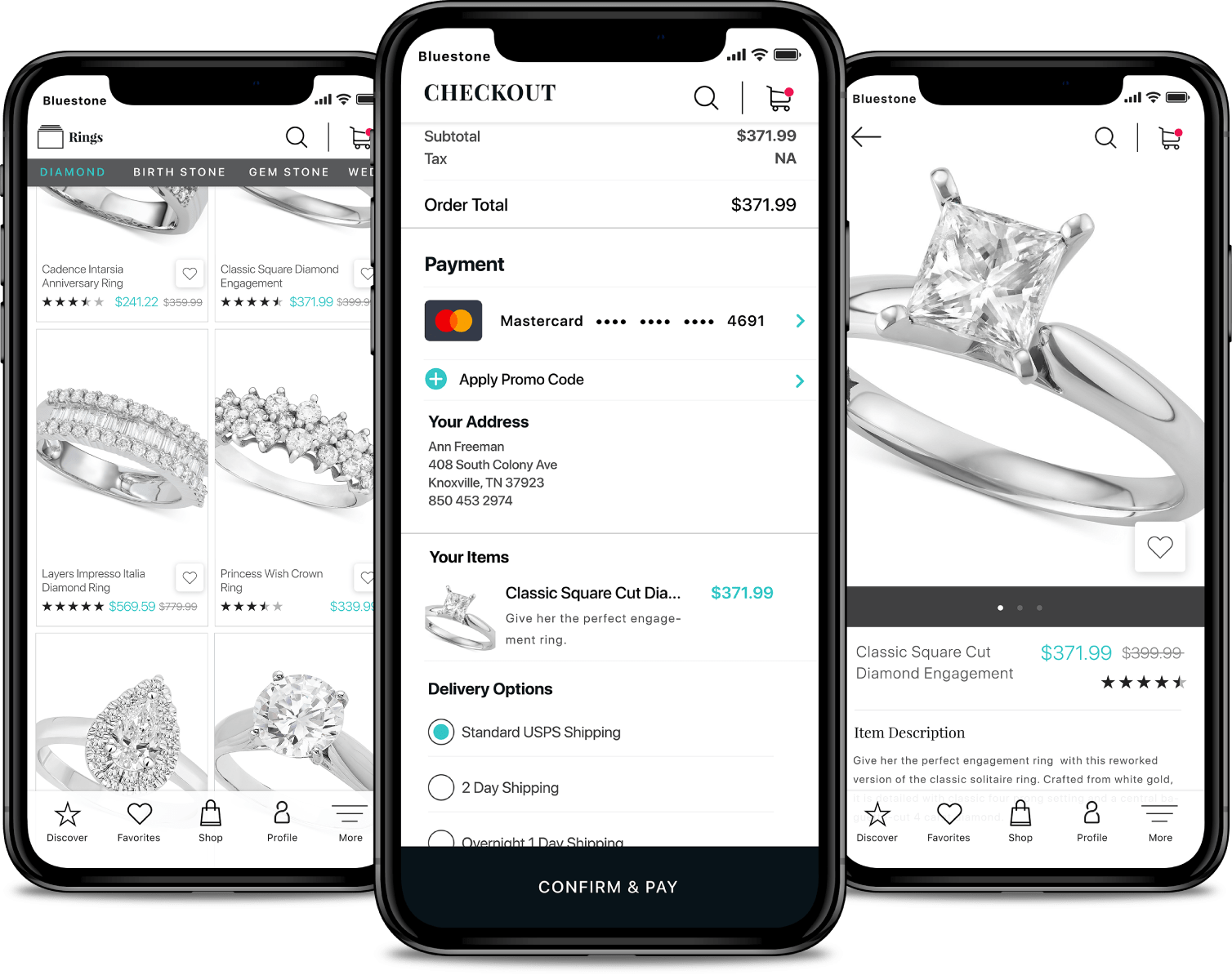 jewelery-store-app-jewelery-checkout-product-category-and-product-details-app-screens