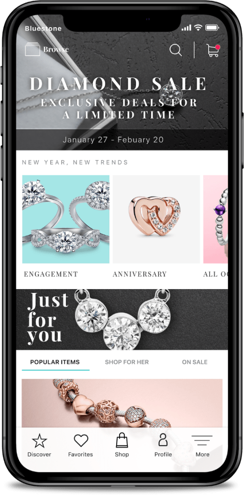 jewelery-store-app-online-store-app-screen