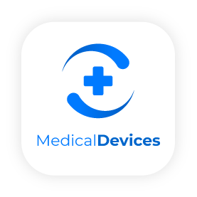 medical-device-app-icon