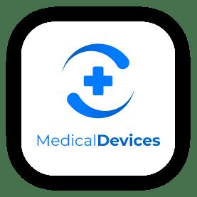 medical-device-app-icon