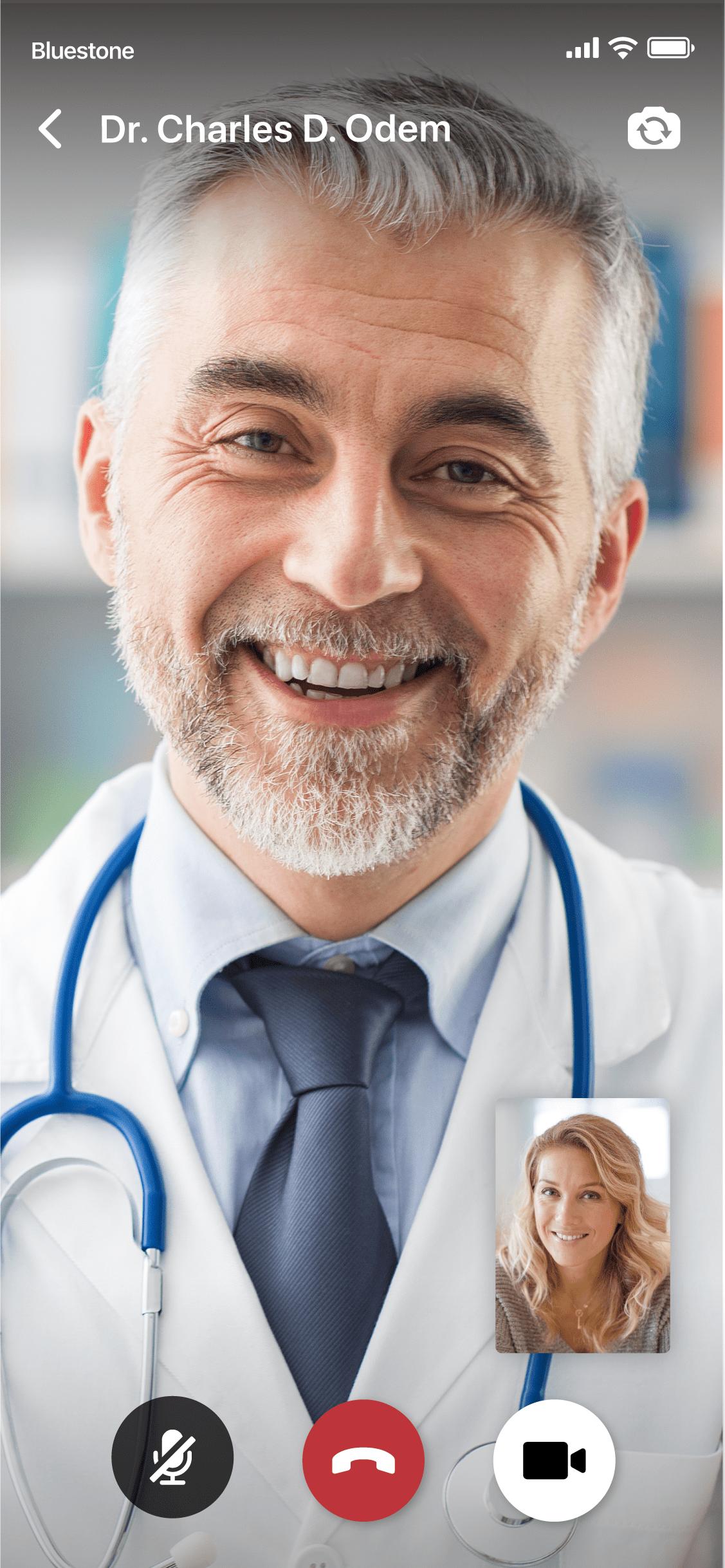 (Marketing) Telemedicine App_Artboard 3 copy 3