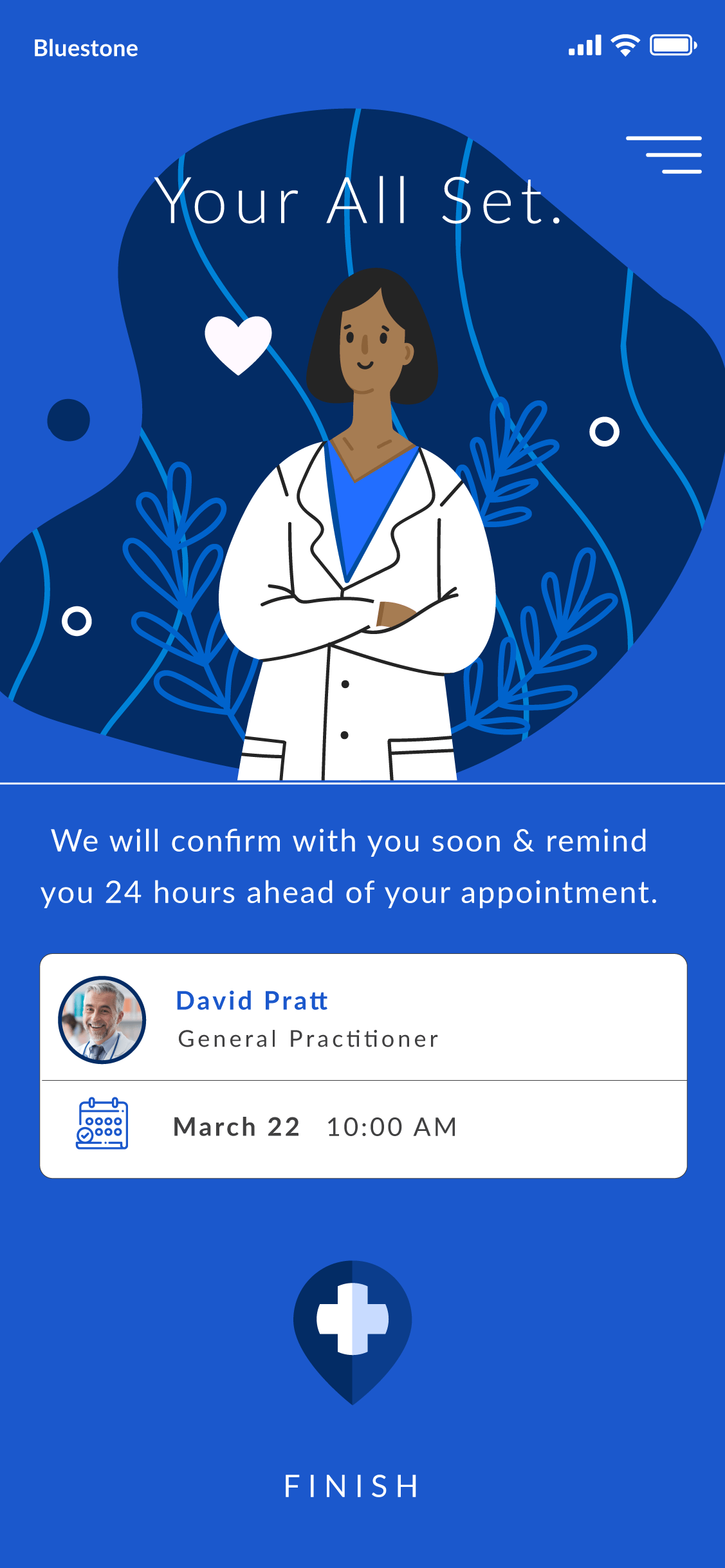 (Marketing) Telemedicine App_Artboard 3 copy