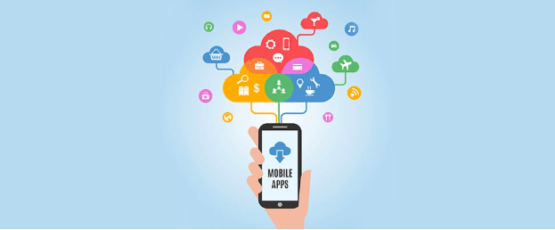 create-a-mobile-app-for-your-business