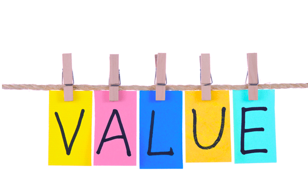 more-value-means-more-profits-for-your-business