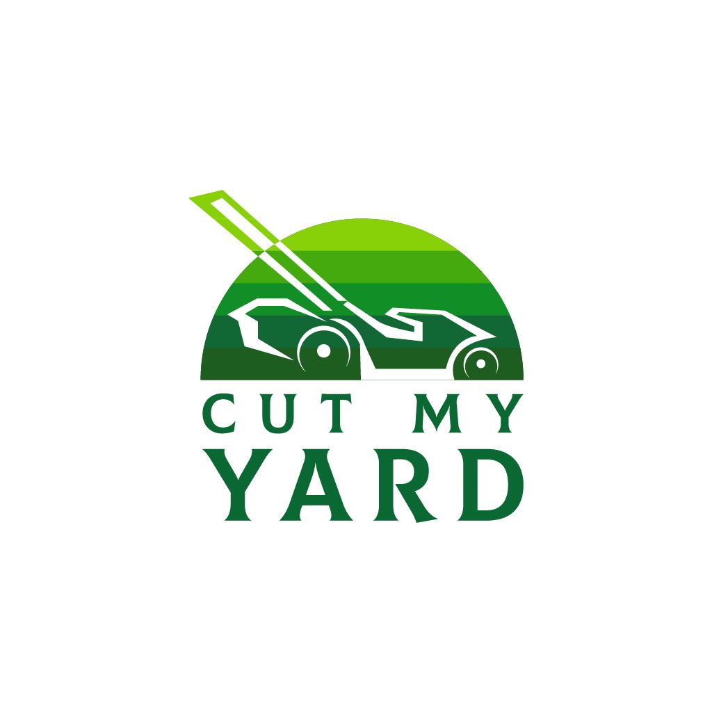 Cut My Yard