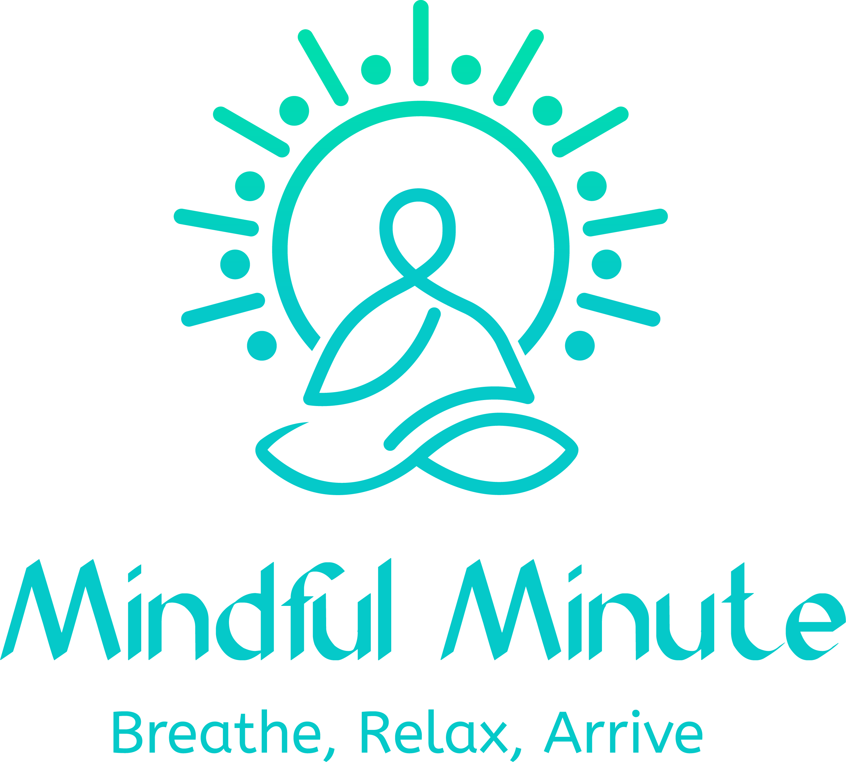 Mindful_Minute_Logo-02