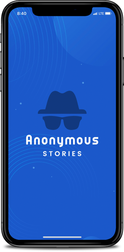 anonymous-stories-1