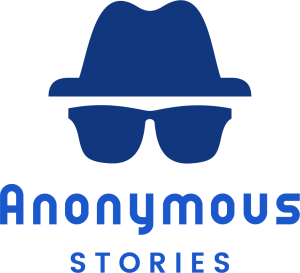 anonymous-stories-logo-1