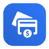parodie-business-ledger-app-icon
