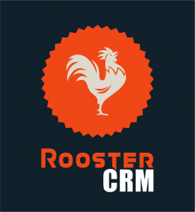 rooster-crm-logo-2