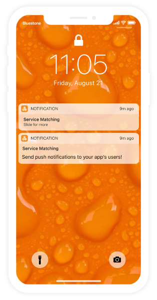 service-matching-6