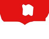 logo vendor market-03