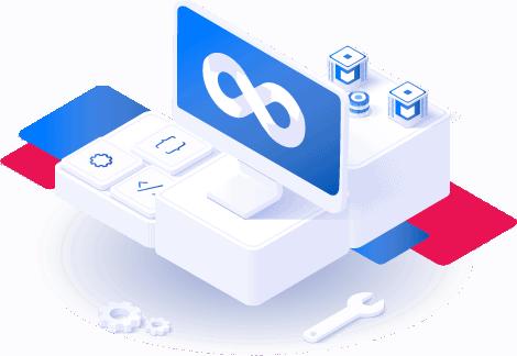 programming-software