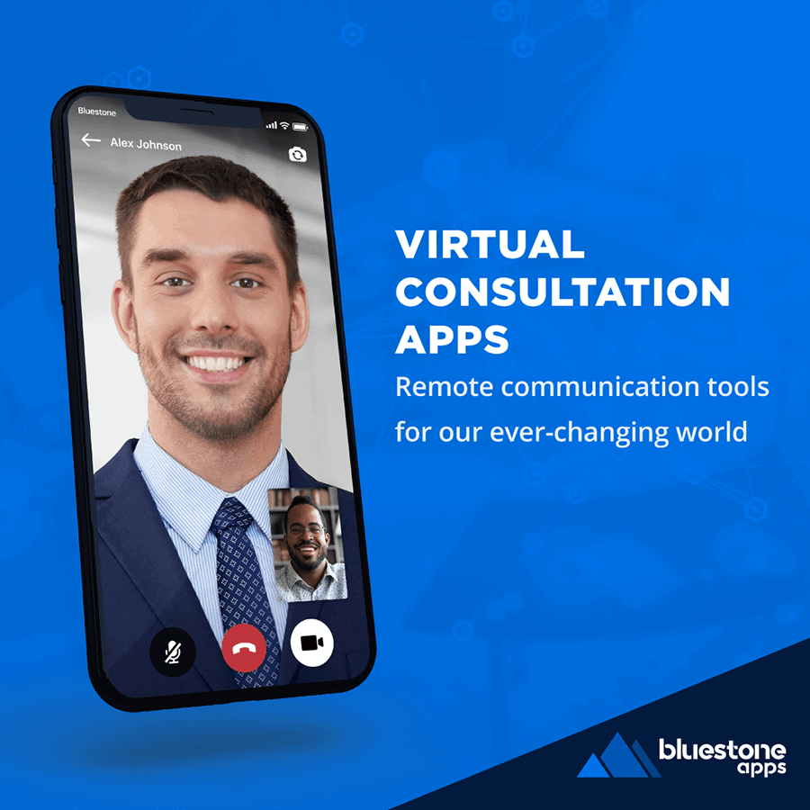 virtual-consultation-apps