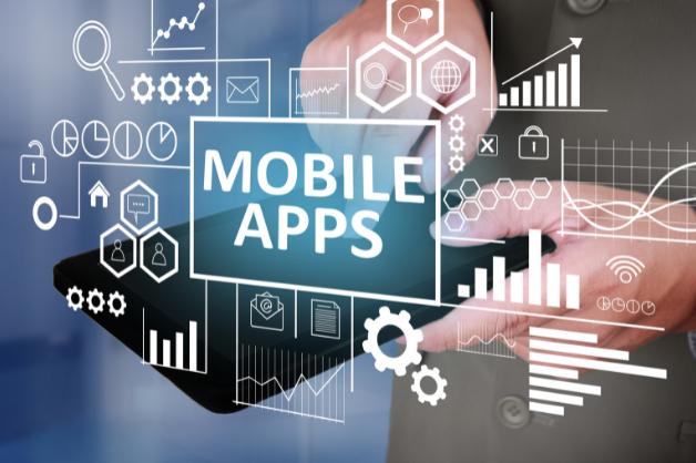 Bluestone_mobile_apps