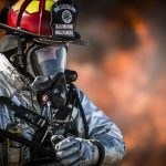 fire-portrait-helmet-firefighter-36031