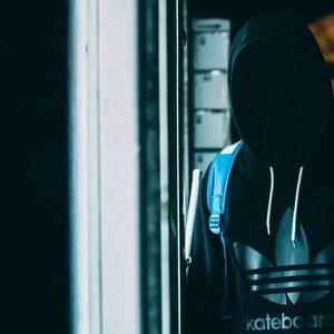 person-wearing-adidas-hoodie-during-daytime-171945